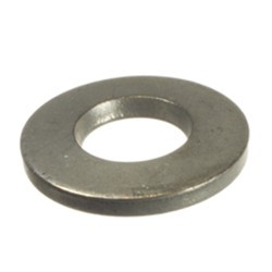 Anilha mola cónica (Zincado) - DIN 6796 - ISO 10670