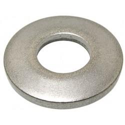Anilha mola cónica (Inox A2) - DIN 6796 - ISO 10670